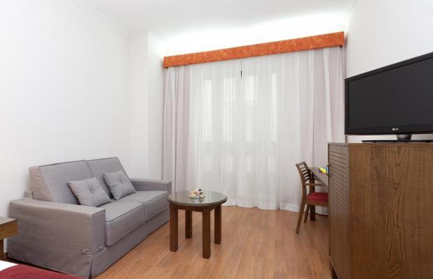 фото отеля Senator Cadiz Spa изображение №97