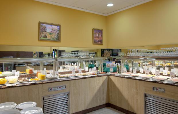 фото отеля Senator Cadiz Spa изображение №69