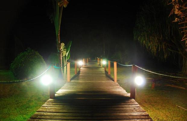 фотографии Suerre Caribbean Beach изображение №24