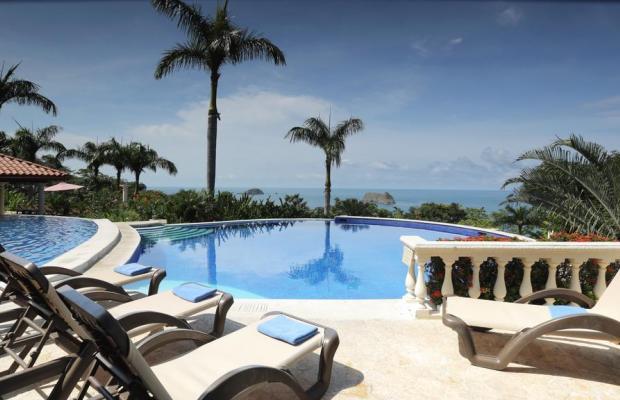фото Parador Resort and Spa изображение №26