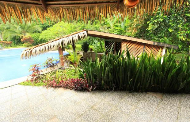 фотографии отеля Hotel Suizo Loco Lodge & Resort изображение №7
