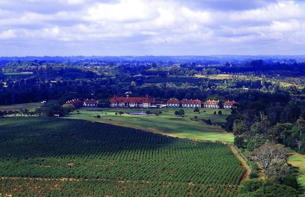 фотографии Windsor Golf & Country Club изображение №20