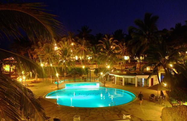 фото Voyager Beach Resort изображение №22