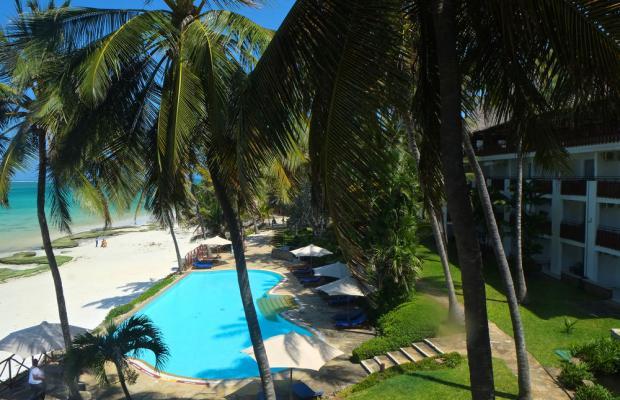 фото отеля Voyager Beach Resort изображение №21