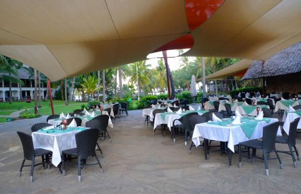 фото Voyager Beach Resort изображение №18