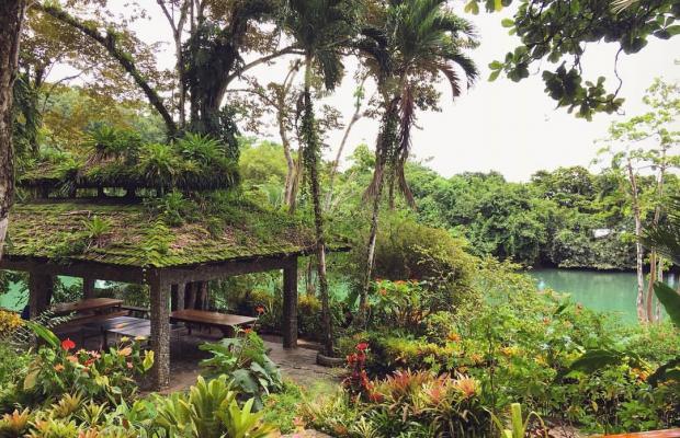 фото отеля Aguila de Osa Inn изображение №1