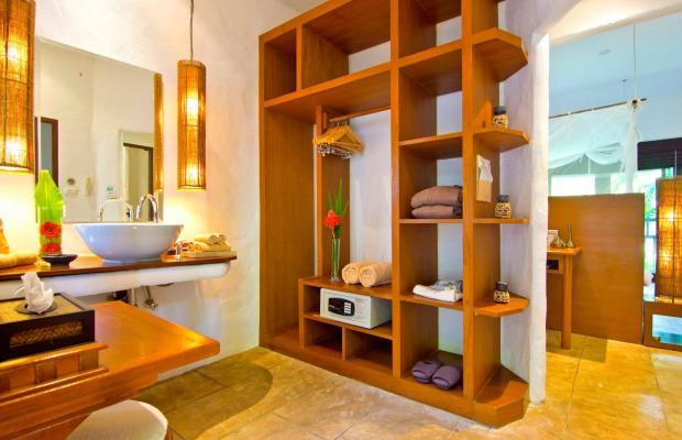 фото отеля The Legend Chiang Rai Boutique River Resort & Spa изображение №41