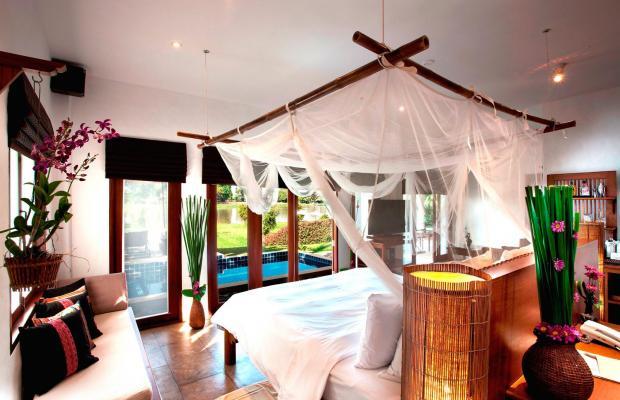 фотографии отеля The Legend Chiang Rai Boutique River Resort & Spa изображение №27