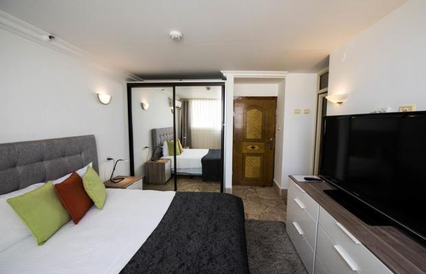 фотографии Ramon Suites by Smart Hotels изображение №24