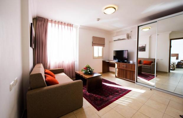 фото Ramon Suites by Smart Hotels изображение №10