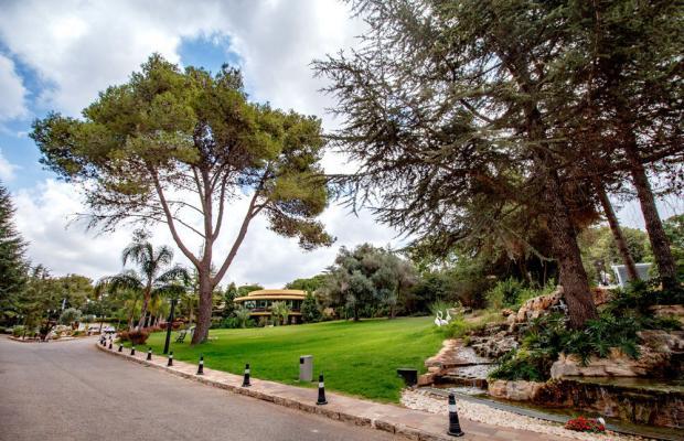 фотографии отеля Hacienda Forest View изображение №75