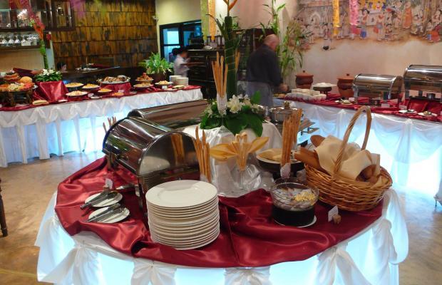 фото отеля Yaang Come Village изображение №5