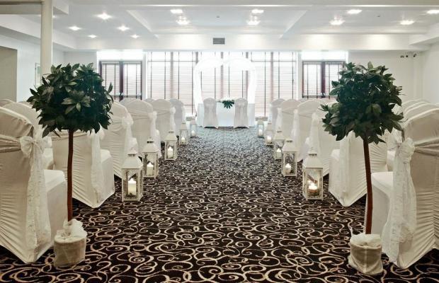 фото отеля Blarney Hotel & Golf Resort изображение №25