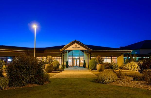 фотографии Blarney Hotel & Golf Resort изображение №16