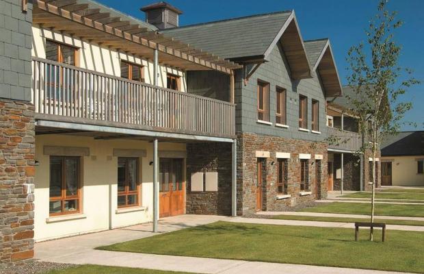фото Blarney Hotel & Golf Resort изображение №6