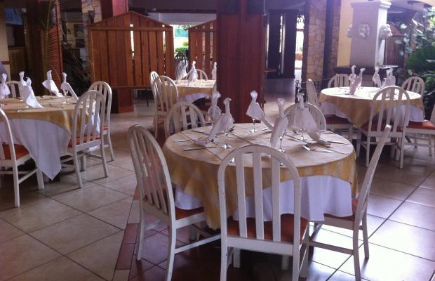 фото отеля Amapola изображение №73