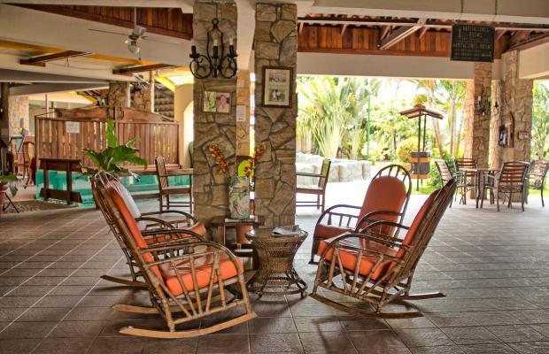 фото отеля Amapola изображение №57