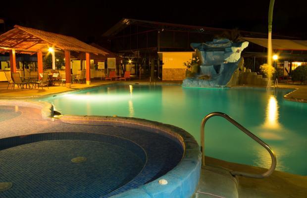 фото отеля Amapola изображение №45