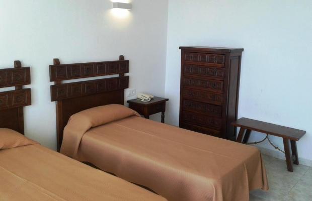 фото отеля Mont-Rosa изображение №25