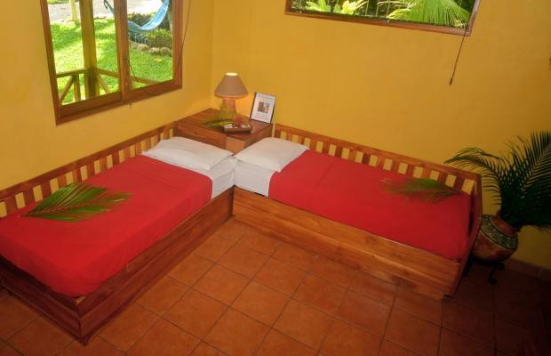 фото отеля Esencia Hotel and Villas изображение №13