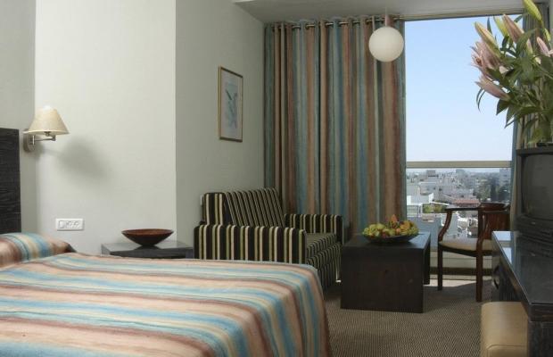 фото отеля Carlton Hotel Nahariya изображение №29
