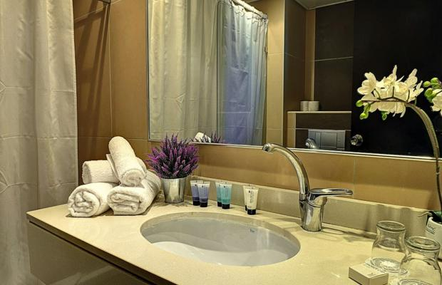 фото отеля Carlton Hotel Nahariya изображение №17
