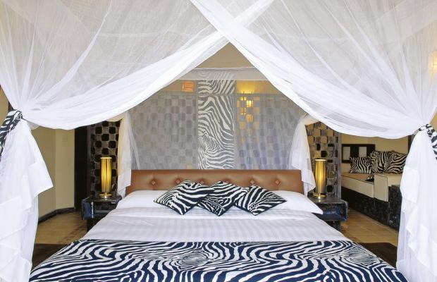 фотографии отеля Elewana AfroChic Diani Beach (ex. Afrochic Boutique) изображение №35