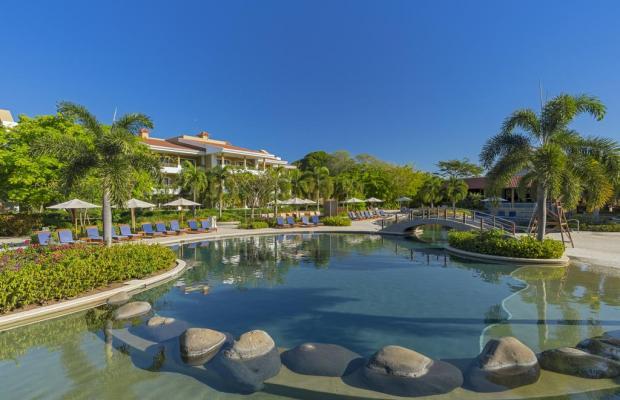 фото отеля The Westin Golf Resort & Spa Playa Conchal изображение №1