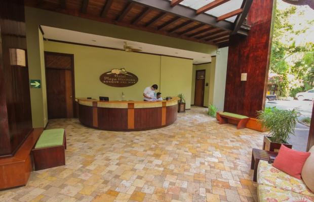 фото отеля Playa Hermosa Bosque Del Mar изображение №13
