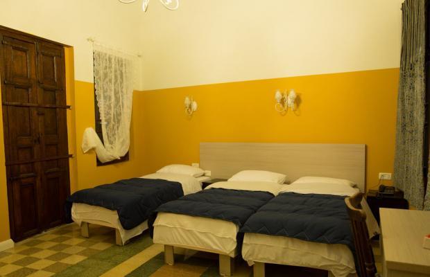 фото отеля Al Hakim Guest House изображение №13