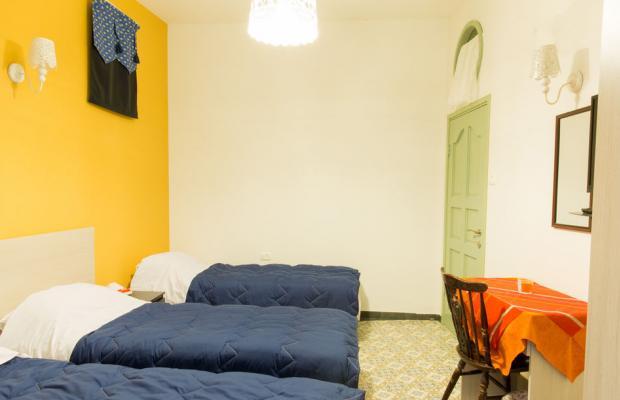 фотографии Al Hakim Guest House изображение №12