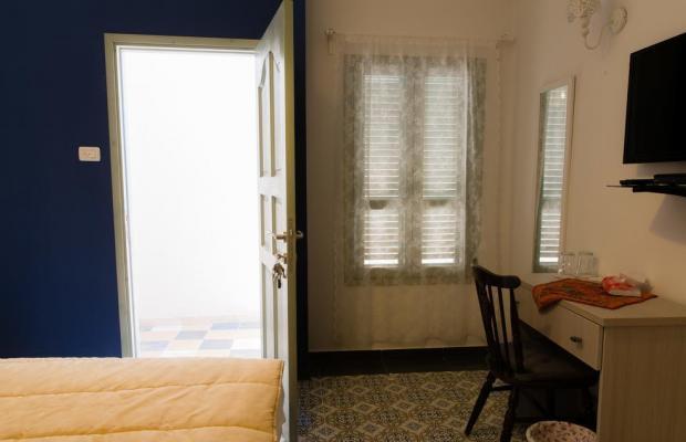 фотографии Al Hakim Guest House изображение №8