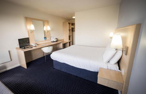 фотографии Travelodge Limerick Ennis Road Hotel изображение №16