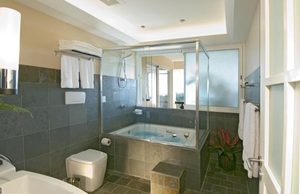 фото отеля Gaia Hotel & Reserve изображение №73