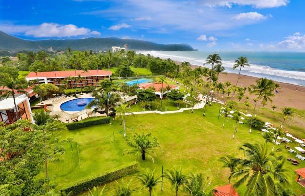 фотографии отеля Best Western Jaco Beach Resort изображение №39
