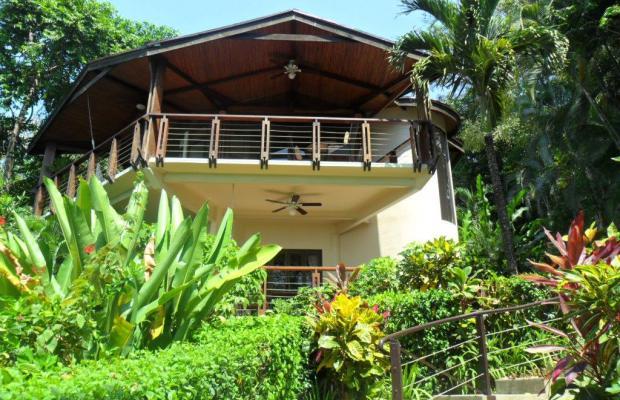 фотографии отеля Buena Vista Luxury Villas изображение №95
