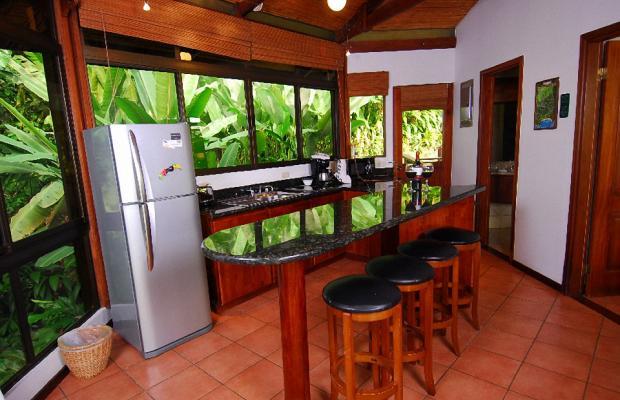 фотографии Buena Vista Luxury Villas изображение №60