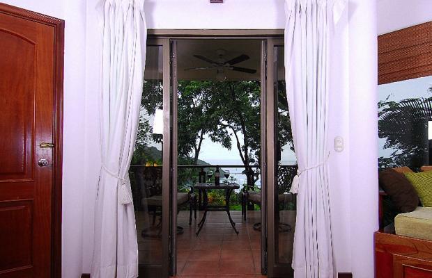фото отеля Buena Vista Luxury Villas изображение №33