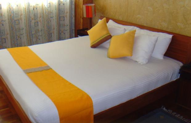 фотографии отеля Kenya Comfort изображение №19
