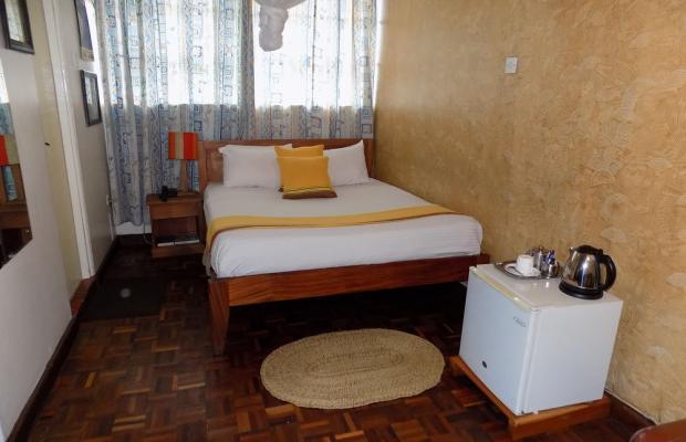 фотографии Kenya Comfort изображение №16