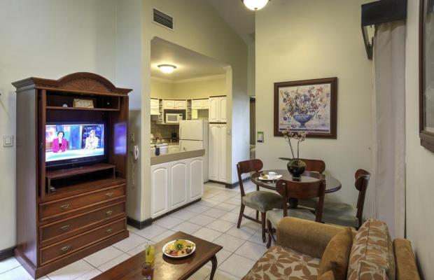 фото отеля Casa Conde Hotel and Suites  изображение №21