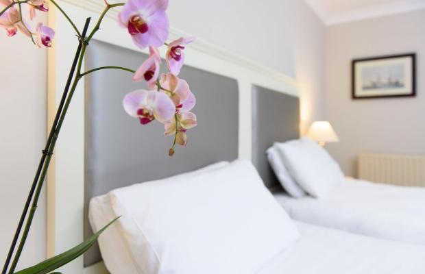 фото отеля Dooleys изображение №13