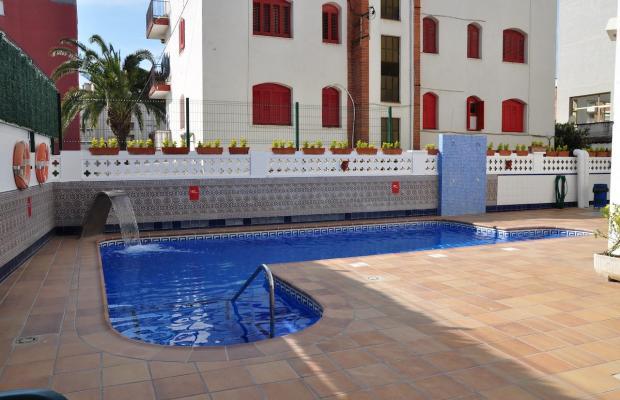 фото отеля Safari изображение №17