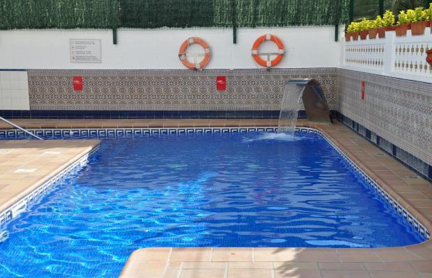 фото отеля Safari изображение №1