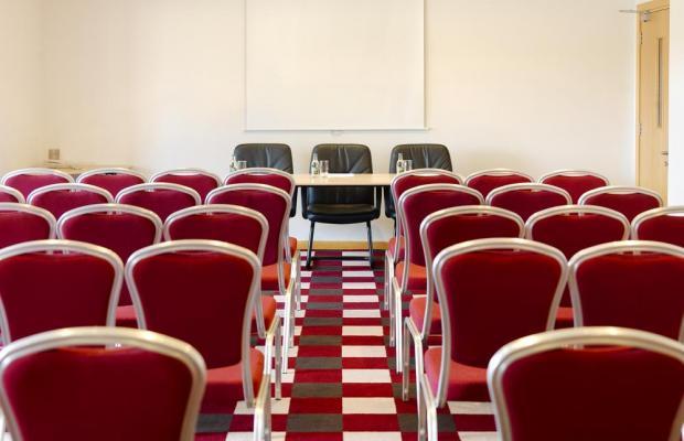 фотографии отеля Maldron Hotel Wexford изображение №19