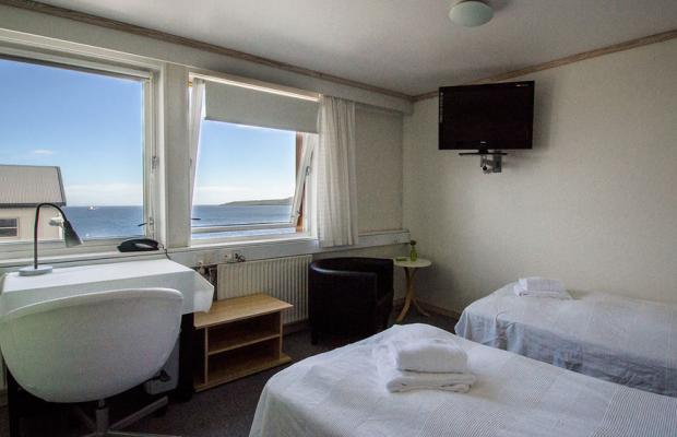 фото отеля Hotel Streym изображение №5