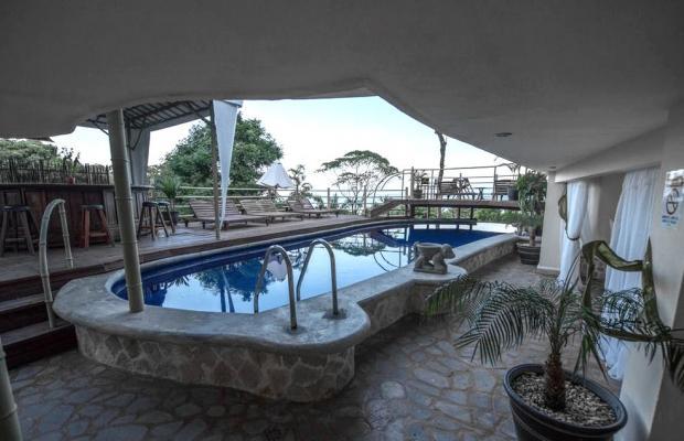 фото отеля Issimo Suites изображение №1