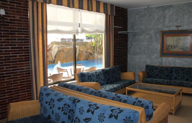 фото отеля Terramar изображение №5