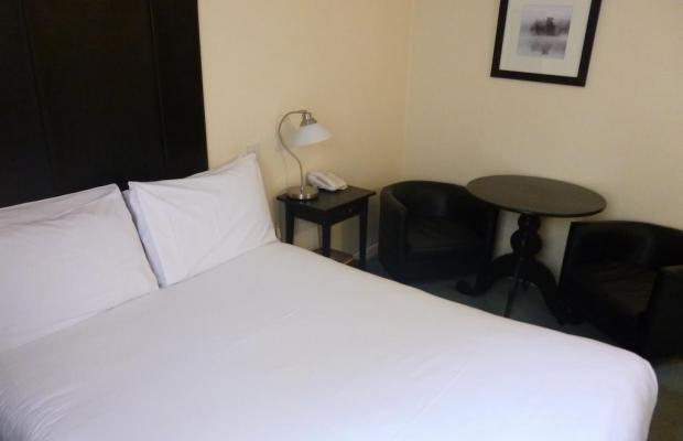 фотографии отеля Queens Hotel & Nightclub изображение №15