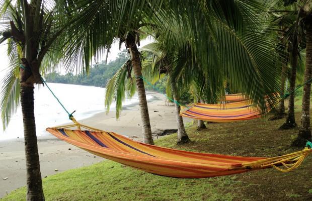 фотографии отеля Casa Corcovado Jungle Lodge изображение №99